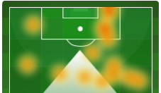 Mattocks_heat_map_medium