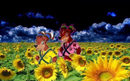 Sunflowers04_medium