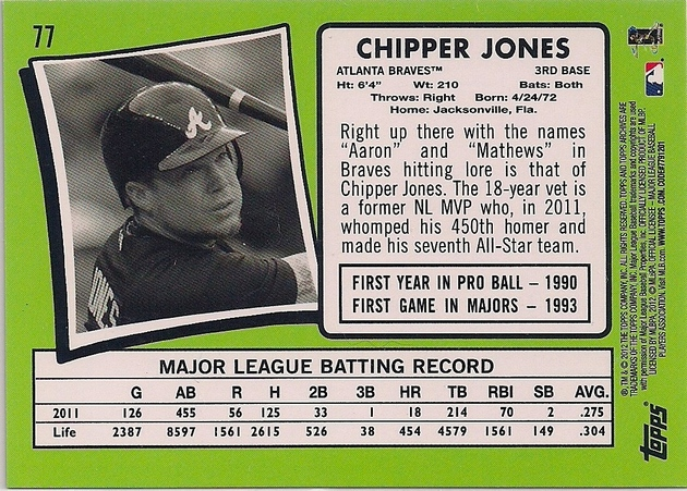 Chipper_back_large