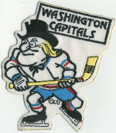 Capitals_patch_medium