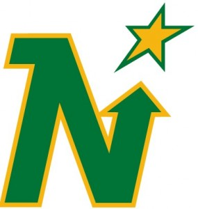 Minnesota-north-stars-1981-285x300_medium