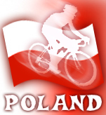 Poland_medium