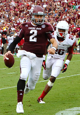 29-johnny_manziel