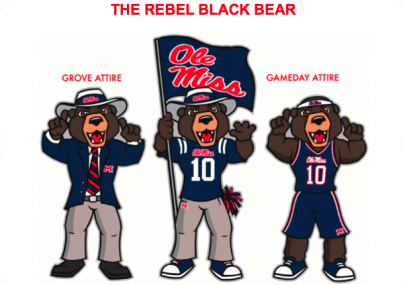 Rebel__the_black_bear_medium