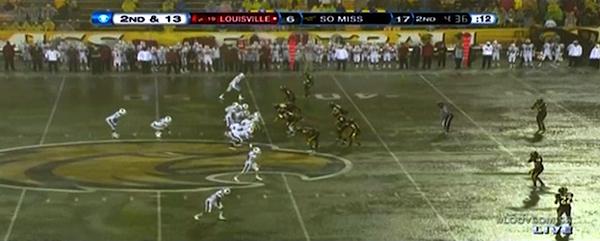 Louisville_screenshot
