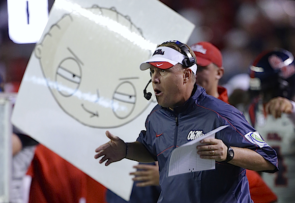 Ole_miss__hugh_freeze__stewie
