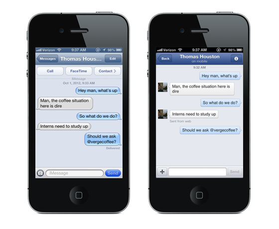 Iphone_vs_facebook