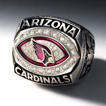 Nfc_champ_ring_medium