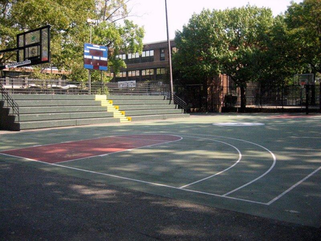 Rucker_park_medium