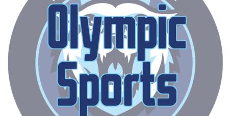 Olympics_medium