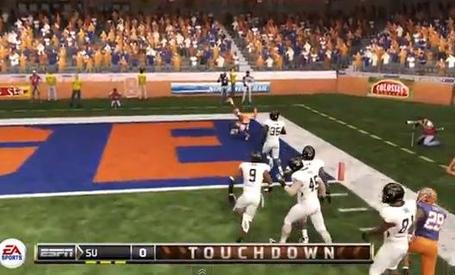 Touchdown_medium