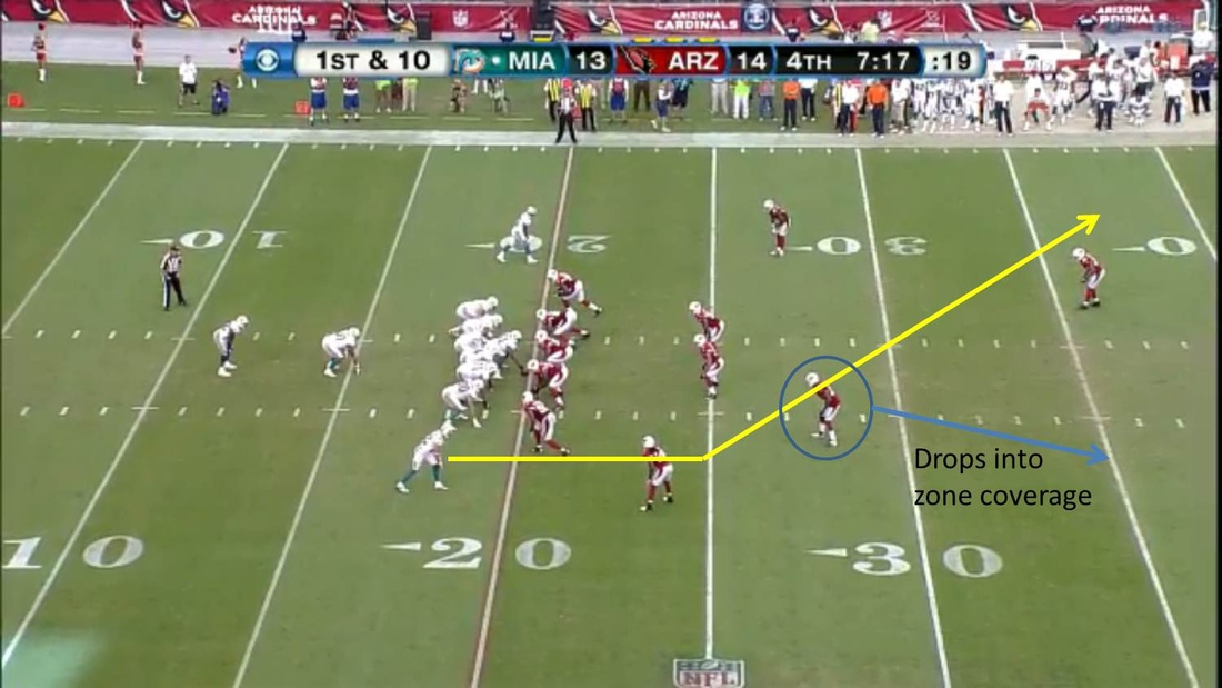 Tannehill_to_hartline_1_medium