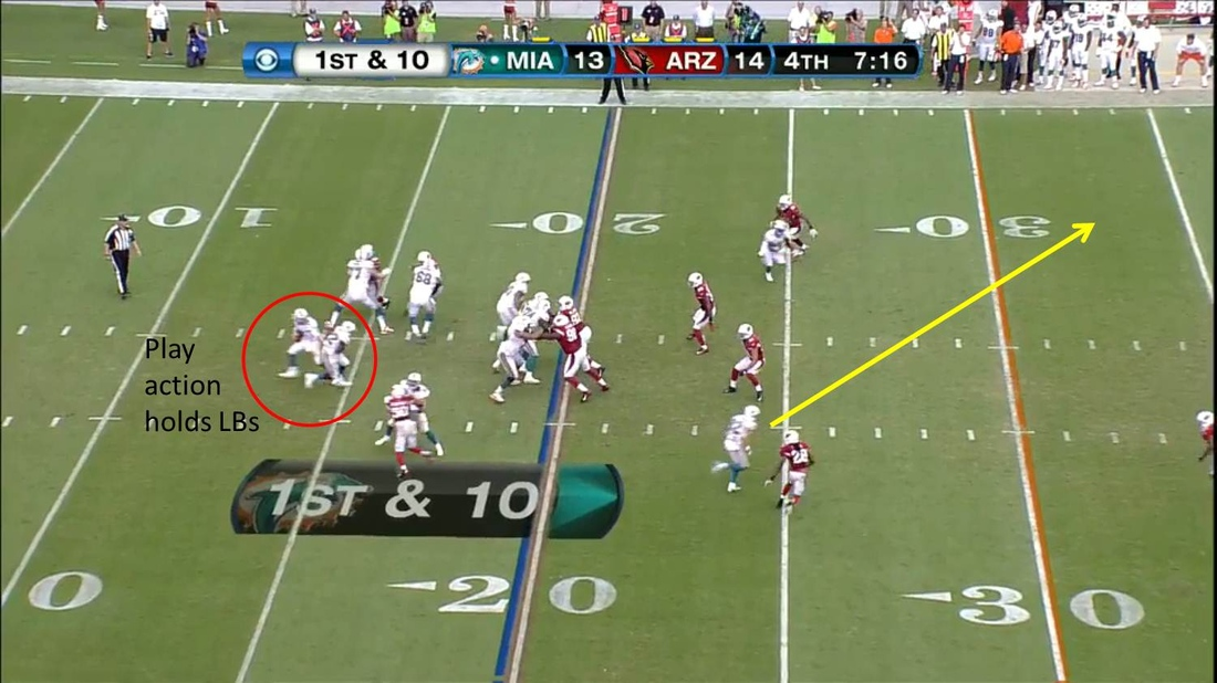 Tannehill_to_hartline_2_medium