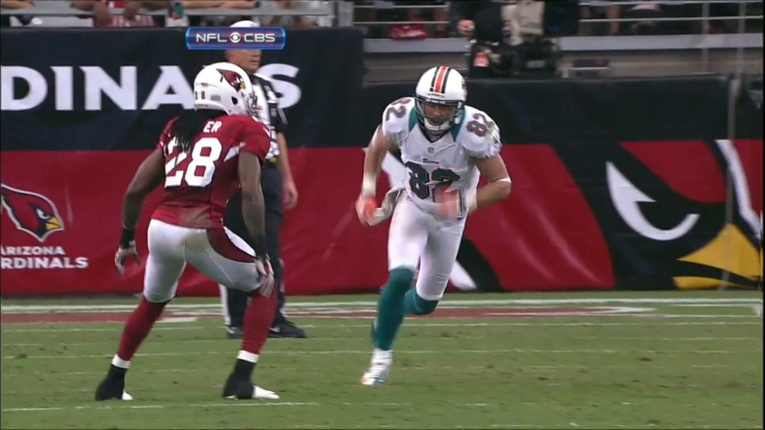 Tannehill_to_hartline_3_medium