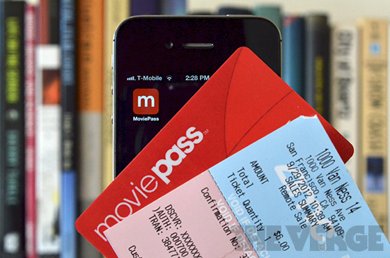how to buy a day pass for compass card