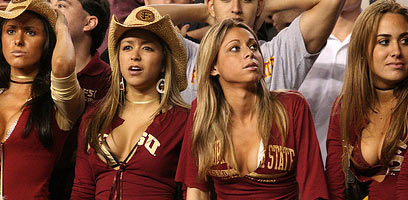 Fsu-girls2_medium