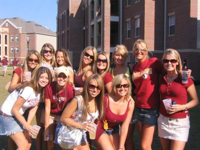 Fsu-girls6_medium