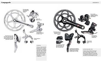 Bike_1_medium
