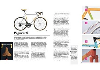 Bike_2_medium