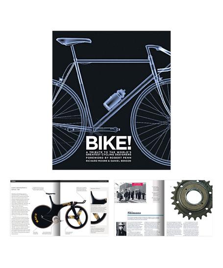 Bike_4_medium