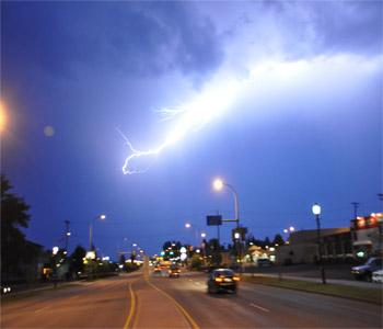 Lightning_smithers_medium