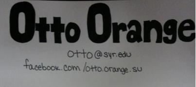 Otto_top_medium