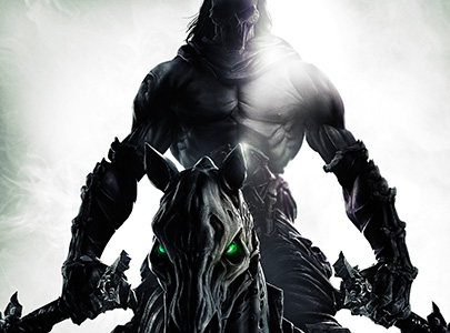 Darksiders-2-review-tall1a_medium