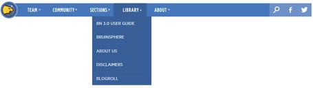Bn_library_medium