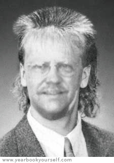 Yearbookyourself_1990_medium