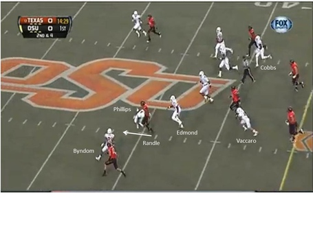 Osu_ut_69td_bad_tackle_medium