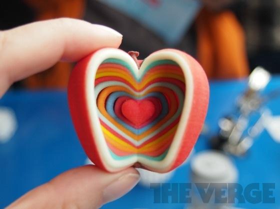 Shapeways_heart_560
