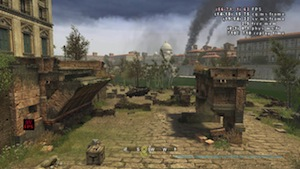 Call-of-duty-devils-brigade-3