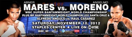 Mares_vs_moreno_banner_medium
