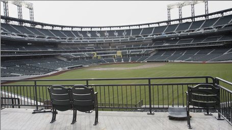 Citifield_empty1_medium
