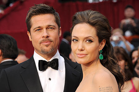 Brad_pitt_angelina_jolie_getty_medium
