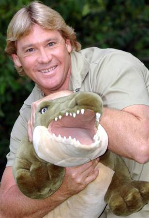 Steve_irwin_medium