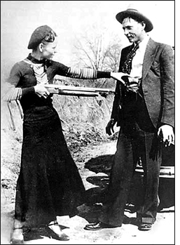 Bonnie_and_clyde_medium
