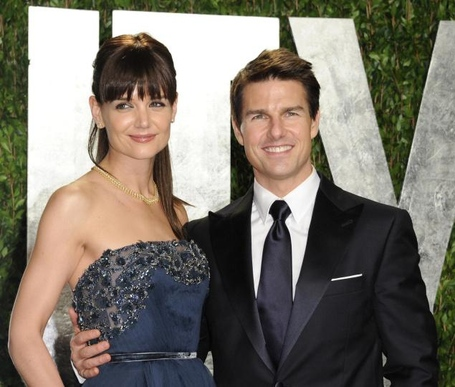 Tom_cruise_katie_holmes_medium