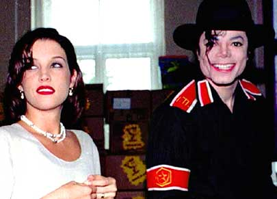 Michael_jackson_lisa_marie_presley_medium