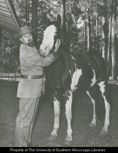 General_nat_10_december_1968_medium