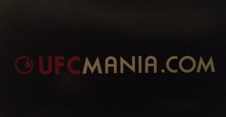 Ufcmania_medium