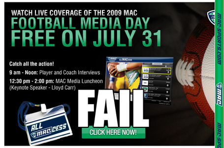 Maccess_fail_medium