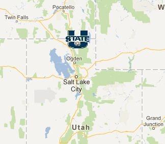 Utah_state_map_medium