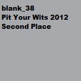 Blank382ndmedal_medium