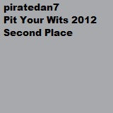 Piratedan72ndmedal_medium