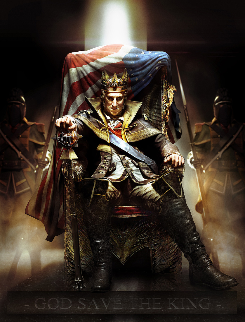Aciii_dlc_kinggeorgewashington_medium