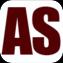 @Aggie_Sports