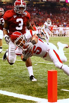 03-utah_touchdown_medium