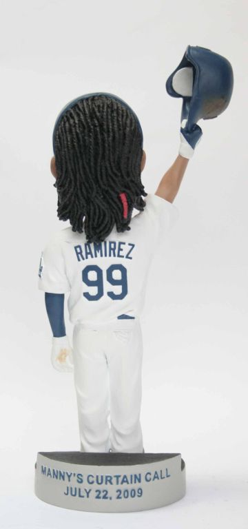 Manny_ramirez_curtain_call_bobblehead_-_back_medium
