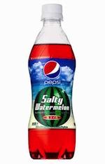Salty-watermelon-pepsi
